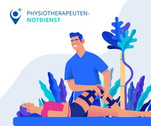 physiotherapie und coronavirus